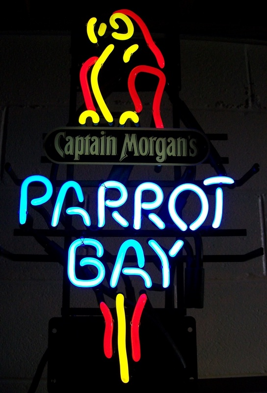 Neon Signs Bar Signs Plus